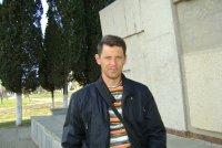 Андрей Сударев, 17 марта 1991, Севастополь, id63316537