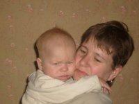 Катерина Коваленко, 7 февраля , Сумы, id64926608