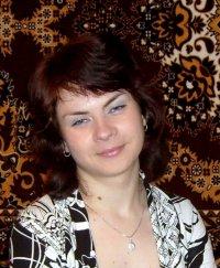 Оксана Якушевська (яремишин), 6 июля 1998, Туапсе, id68913159