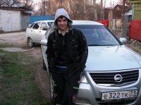 Денис Шишлов, 16 октября 1993, id73575904