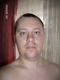 Андрей Макешин, Липецк, id81629635