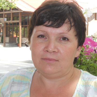 Натали Непогодина, 21 августа 1999, Тимашевск, id217730177