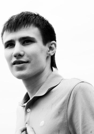 Сиргій Терещенко, 15 января 1991, Санкт-Петербург, id221996327