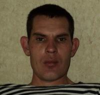 Дмитрий Поляков, 17 марта 1982, Ханты-Мансийск, id101479773