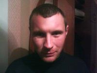 Андрей Кутумов, 29 апреля 1990, Октябрьск, id107086303