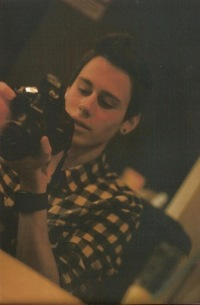 Саша Гусейнов, 3 июля 1988, Санкт-Петербург, id110677712