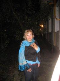 Samanta Black, 23 февраля , Санкт-Петербург, id54297228