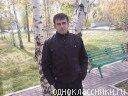 Керим Седов, 14 июня 1991, Санкт-Петербург, id60900359