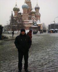 Роман Бакала, 15 января , Саратов, id68248476