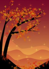 Сестрица Осень, id70010853