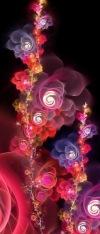 ♥Рукоделие : книги и журналы♥(вязание, вышивка, пэчворк, квилтинг, бисероплетение,макраме,шитье)