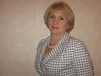 Татьяна Шишмарева, 12 ноября 1987, Красноярск, id115659687