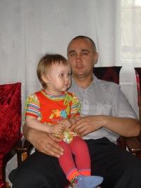 Сергей Солдатов, Среднеколымск, id119399690
