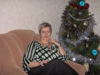 Елена Лихтенфельд, 3 июня 1986, Пенза, id123825608