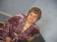 Галина Шерстнева, 31 января , Самара, id132650126