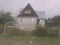 Sava Studinovskiy