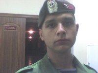 Ильназ Гумеров, 10 марта 1991, Казань, id22789786