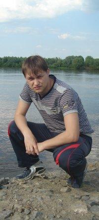 Сергей Гуринович, Речица