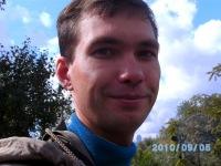 Алексей Пыльнев, 16 июня 1986, Люберцы, id46164852