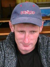 Konstantin Сергеевич, 27 мая , Тольятти, id77281331