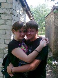 Андрей Дорохин, Ставрополь, id82713277