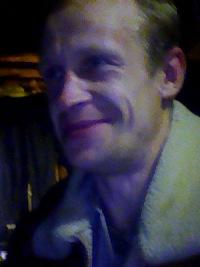 Валерий Татти