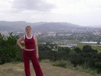 Наталья Мицевская