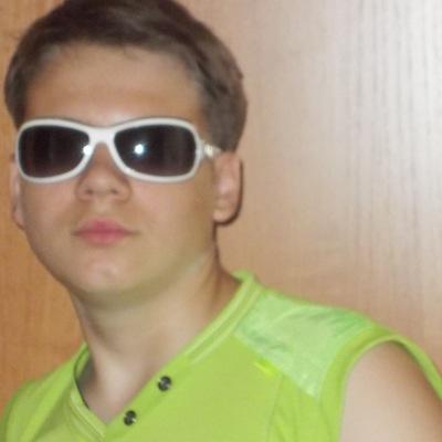 Егор Шейко, 2 января , Узловая, id217428332