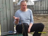 Саша Сединкин, 18 августа , Ростов-на-Дону, id121778841