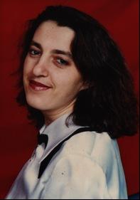 Светлана Яворская-ткаченко, 4 апреля , Курган, id130468285