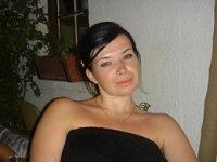 Валентина Щукина, 2 июня 1980, Сыктывкар, id132301114