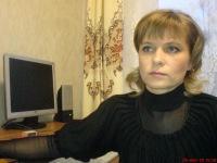 Ольга Мацук, 4 июля , Полоцк, id145849830