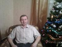 Виктор Соболевский, 29 июня , Севастополь, id146208130