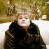 Людмила Чернявская
