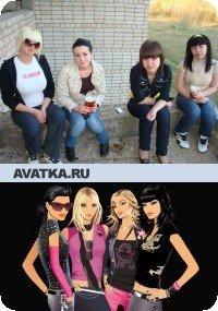 http://cs9365.vkontakte.ru/u33603338/a_00b3cd89.jpg