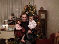 Лика Шония, 13 октября 1994, Новосибирск, id54705425