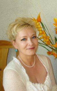 Маргарита Савина, 18 марта 1991, Ангарск, id94945570