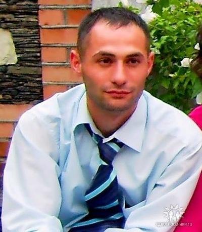 Ruslah Kotaev, 16 декабря 1986, Таганрог, id216599236