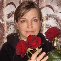 Марина Ильченко, 20 декабря , Харьков, id131229252