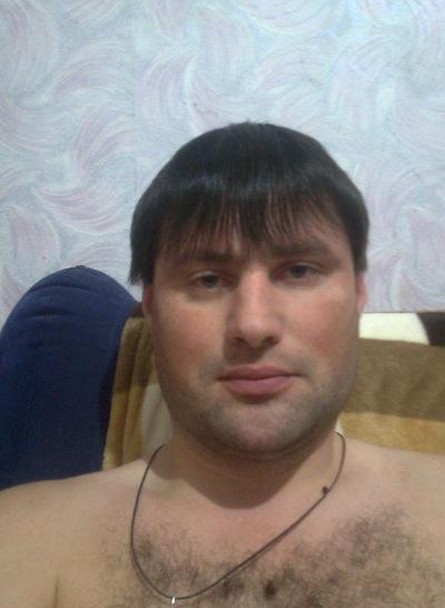 Андрей Марцев, 20 мая 1980, Кулебаки, id135275364
