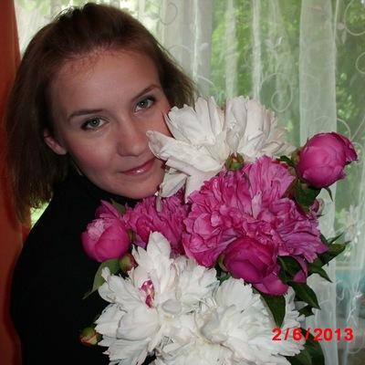 Таня Чумак, 2 июня 1987, Днепропетровск, id64586670