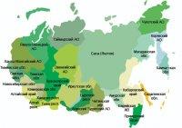 Контакты.  Все мои маршруты проходят через Сибирь и Дальний Восток.  Альбомы.  Главная.  Об авторе.