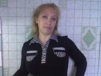 Валентина Созоник, 25 февраля , Смоленск, id101725528