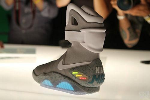Купить мужские кроссовки asics в интернет магазине