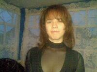 Ирина Куцман, 5 сентября , Москва, id109004325