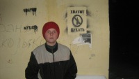 Саня Шкурин, 3 февраля 1986, Тюмень, id125018567