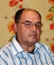 Валерий Шагеев, 25 декабря 1951, Новокузнецк, id144986328