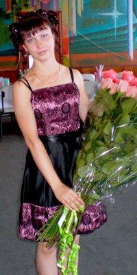 Наталья Малеева, 21 января , Обнинск, id84914375