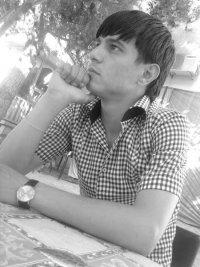 Anar Baxsheliyev, 31 августа 1994, Миасс, id90167630