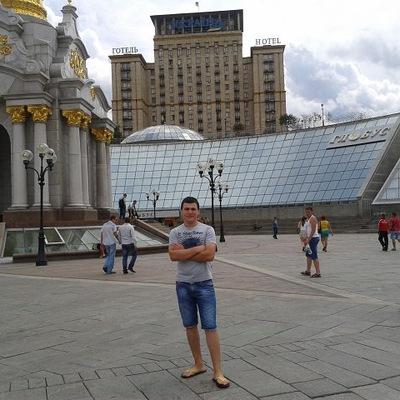 Василий Пейчев, 22 марта , Одесса, id171381119